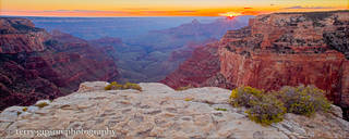 Grand Canyon,evening,sunset,Arizona